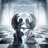 Cover of the album Simulacra