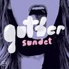 Cover of the album Sundet