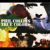 Cover of the track True Colors