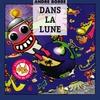 Cover of the track C'est pour ça