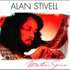 Cover of the album Master série : Alan Stivell