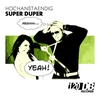 Cover of the track Super Duper