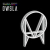 Cover of the album OWSLA Worldwide Broadcast