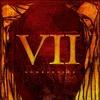Cover of the album Vii