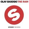 Cover of the album The Rain - Single