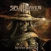 Couverture de l'album Death Rider
