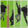 Cover of the album Cityhopper