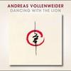 Couverture de l'album Dancing With the Lion