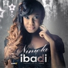 Cover of the album Ibadi - Single
