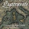 Cover of the album Quattrocento