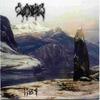 Couverture de l'album 1184