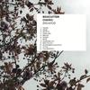 Couverture de l'album Oneiric