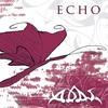 Cover of the album Echo
