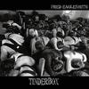 Cover of the album Tinderbox