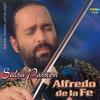 Couverture de l'album Salsa Passion