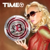 Couverture de l'album Time 98