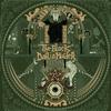 Cover of the album Ritual