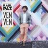 Cover of the album Ven Ven