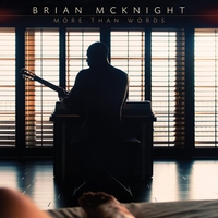 Cover of the track More Than Words (Deluxe Edition)