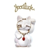 Couverture de l'album GoodLuck