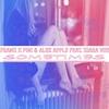 Cover of the album Sometimes (feat. Kiara Vee) - Single