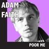 Cover of the album Poor Me
