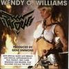 Cover of the album W.O.W.