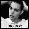 Cover of the album Big Boy - Single