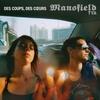 Cover of the album Des coups, des coeurs - EP - Single