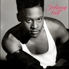 Couverture de l'album Johnny Gill