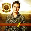 Couverture de l'album Empujando la Linea (El Minilic) - Single