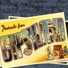Cover of the album Postcards From Gypsyland