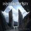 Couverture de l'album Ascension