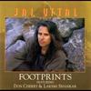 Couverture de l'album Footprints