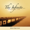 Cover of the album The Infinite... Essence of Life