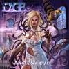 Couverture de l'album Ancient Evil