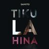 Cover of the album Tiku la Hina - Single