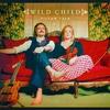 Couverture de l'album Pillow Talk