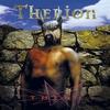 Couverture de l'album Theli (Deluxe Edition)