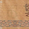 Cover of the album Virgule