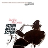 Cover of the album Action (The Rudy Van Gelder Edition) [Remastered]