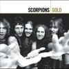 Couverture de l'album Gold: Scorpions