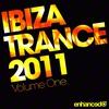 Cover of the album Ibiza Trance 2011
