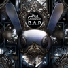 Cover of the album First Sensibility