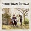 Couverture de l'album Stomptown Revival - EP