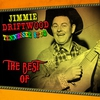 Cover of the album Tennessee Stud - The Best Of