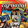 Cover of the album Alegria Del Carnaval - Ayacucho Vol. 2