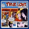 Couverture de l'album True Love Stories