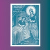 Cover of the album Akathist to the Mother of God, Healer of Cancer