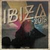 Cover of the album Ibiza 2015